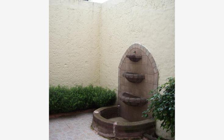 Foto de casa en venta en  00, miguel hidalgo, tlalpan, distrito federal, 1827396 No. 14