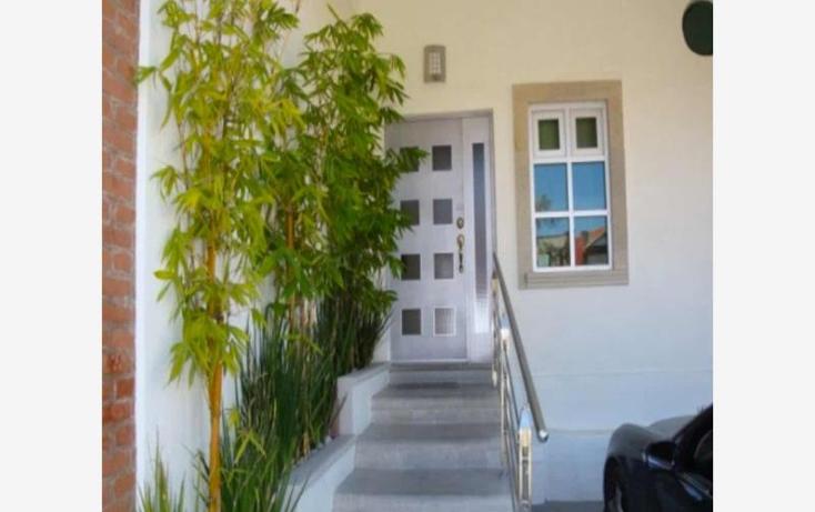 Foto de casa en venta en  00, miguel hidalgo, tlalpan, distrito federal, 623885 No. 02
