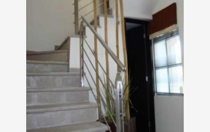 Foto de casa en venta en  00, miguel hidalgo, tlalpan, distrito federal, 623885 No. 03