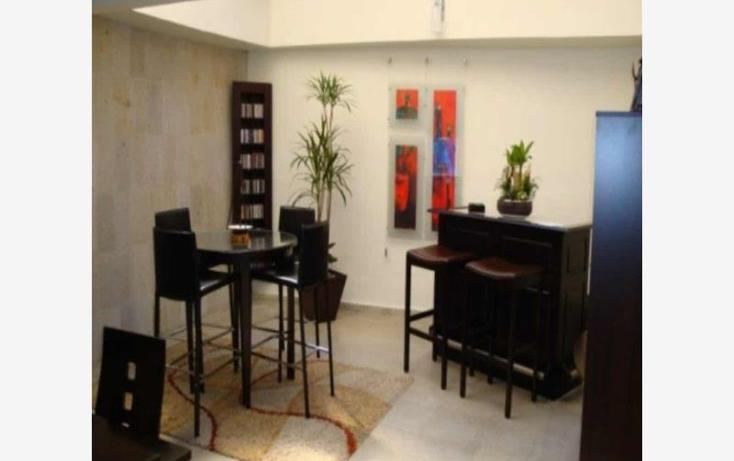 Foto de casa en venta en  00, miguel hidalgo, tlalpan, distrito federal, 623885 No. 05