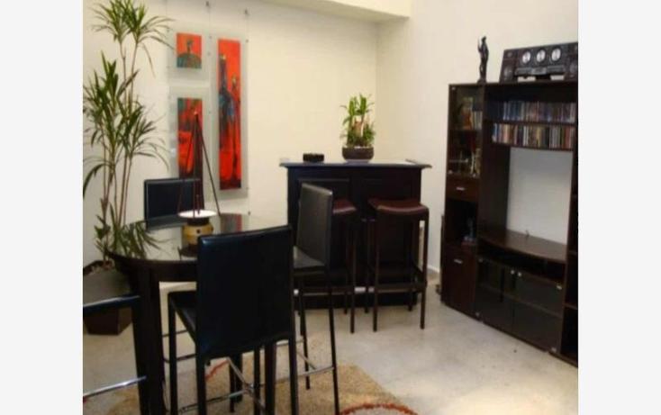 Foto de casa en venta en  00, miguel hidalgo, tlalpan, distrito federal, 623885 No. 06