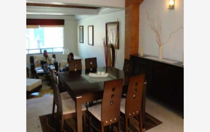 Foto de casa en venta en  00, miguel hidalgo, tlalpan, distrito federal, 623885 No. 07