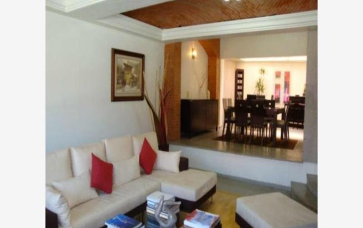 Foto de casa en venta en  00, miguel hidalgo, tlalpan, distrito federal, 623885 No. 08