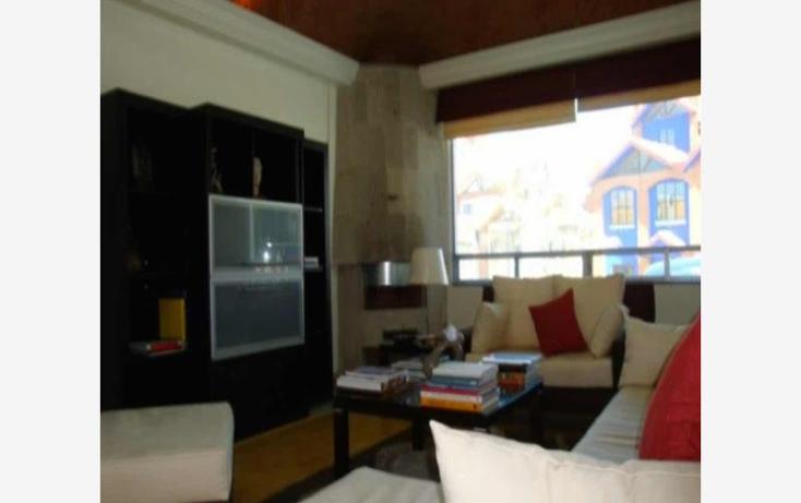 Foto de casa en venta en  00, miguel hidalgo, tlalpan, distrito federal, 623885 No. 10