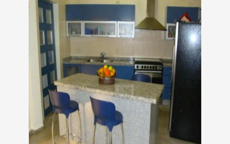 Foto de casa en venta en  00, miguel hidalgo, tlalpan, distrito federal, 623885 No. 11