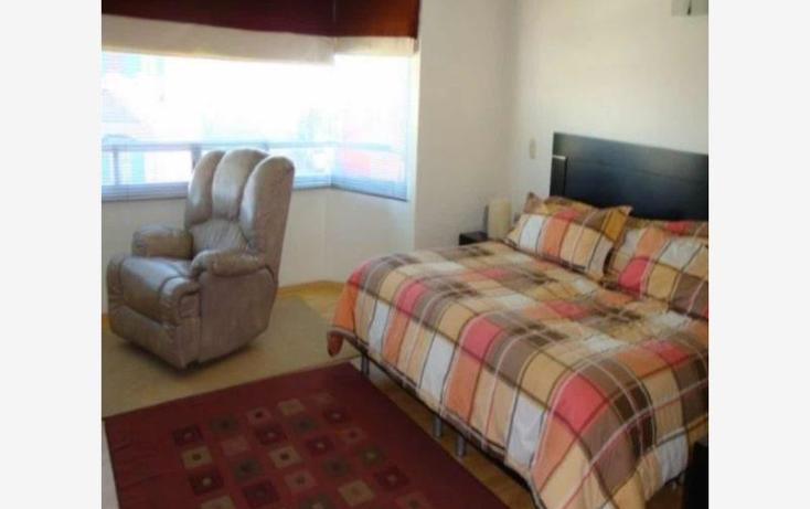 Foto de casa en venta en  00, miguel hidalgo, tlalpan, distrito federal, 623885 No. 12