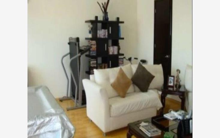 Foto de casa en venta en  00, miguel hidalgo, tlalpan, distrito federal, 623885 No. 18