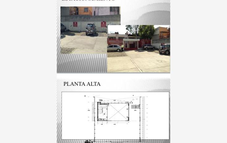 Foto de local en renta en  00, moderna, benito juárez, distrito federal, 489909 No. 04