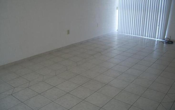 Foto de casa en venta en  00, monte blanco ii, querétaro, querétaro, 1740252 No. 04