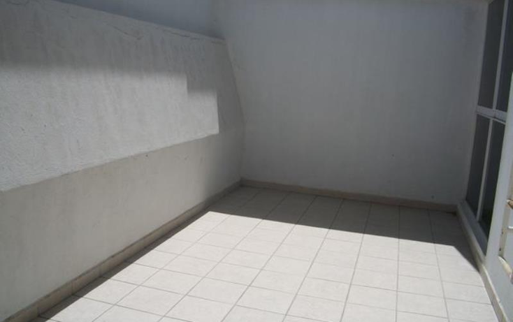 Foto de casa en venta en  00, monte blanco ii, querétaro, querétaro, 1740252 No. 05