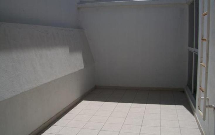 Foto de casa en venta en  00, monte blanco ii, querétaro, querétaro, 1740252 No. 06