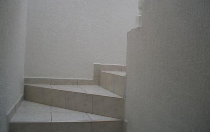 Foto de casa en venta en  00, monte blanco ii, querétaro, querétaro, 1740252 No. 08