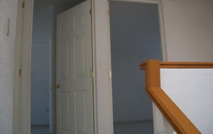 Foto de casa en venta en  00, monte blanco ii, querétaro, querétaro, 1740252 No. 09