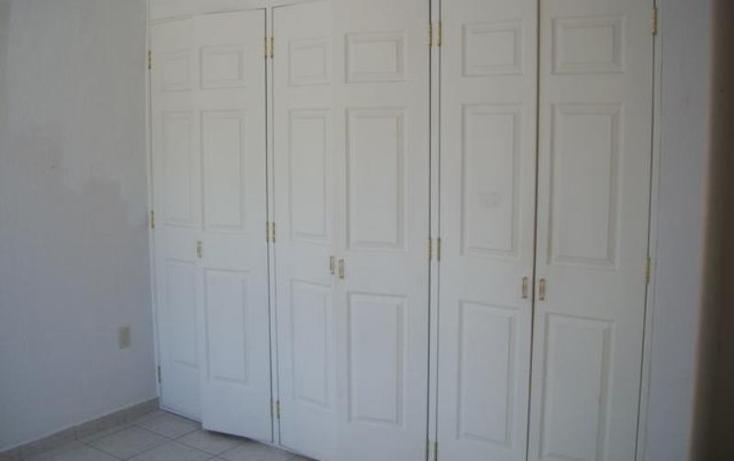 Foto de casa en venta en  00, monte blanco ii, querétaro, querétaro, 1740252 No. 11