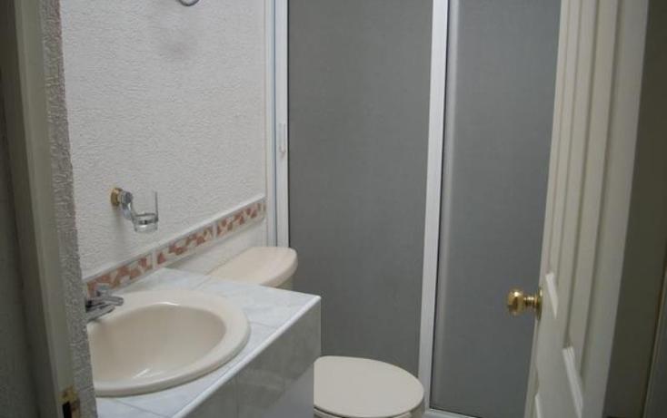 Foto de casa en venta en  00, monte blanco ii, querétaro, querétaro, 1740252 No. 12
