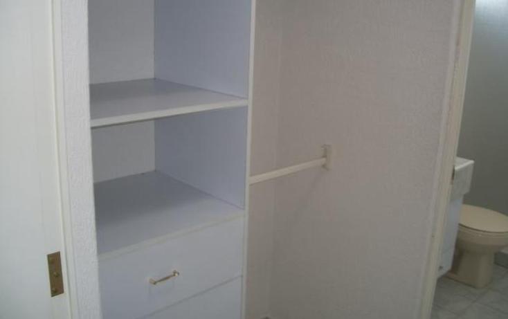 Foto de casa en venta en  00, monte blanco ii, querétaro, querétaro, 1740252 No. 13