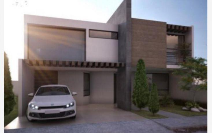 Foto de casa en venta en 00, morillotla, san andrés cholula, puebla, 1803960 no 01