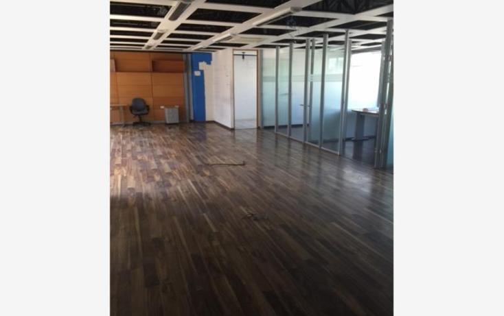 Foto de edificio en renta en  00, napoles, benito juárez, distrito federal, 1726582 No. 09