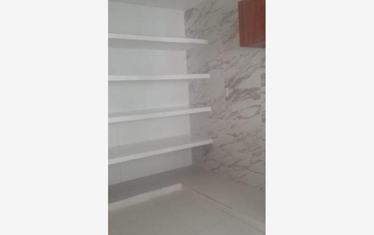 Foto de casa en venta en  00, nueva era, boca del r?o, veracruz de ignacio de la llave, 2008860 No. 06