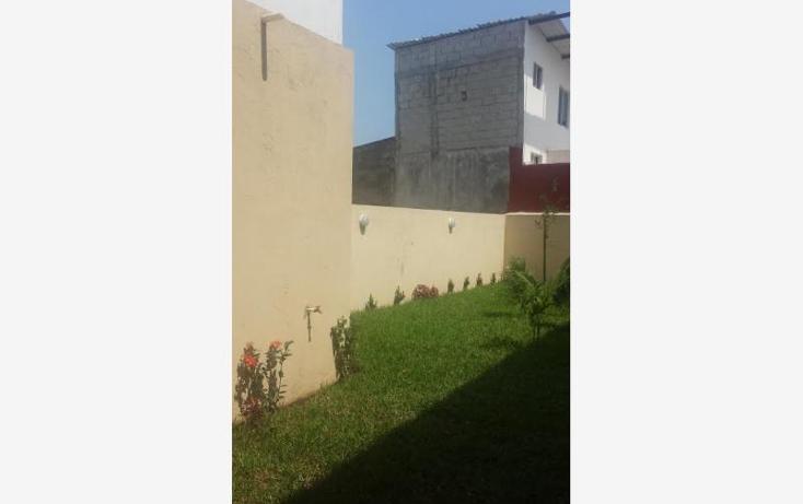 Foto de casa en venta en  00, nueva era, boca del r?o, veracruz de ignacio de la llave, 2008860 No. 08