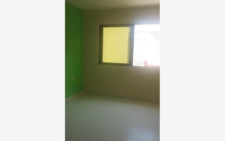 Foto de casa en venta en  00, nueva era, boca del r?o, veracruz de ignacio de la llave, 2008860 No. 10