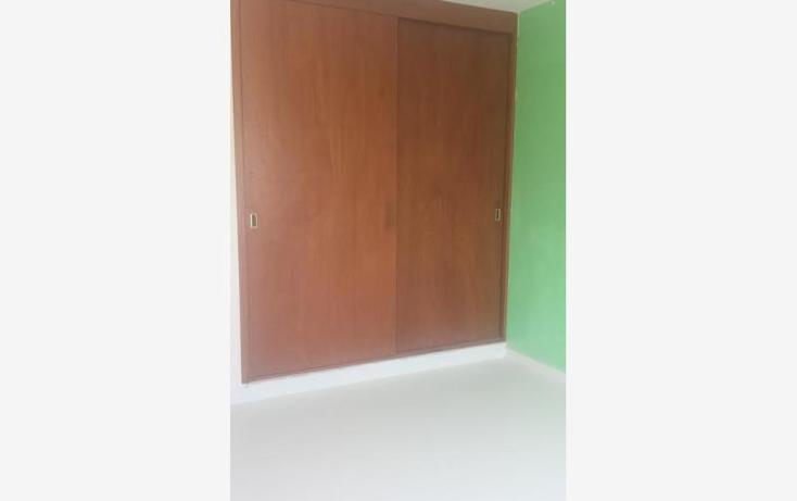 Foto de casa en venta en  00, nueva era, boca del r?o, veracruz de ignacio de la llave, 2008860 No. 11