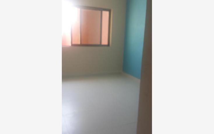 Foto de casa en venta en  00, nueva era, boca del r?o, veracruz de ignacio de la llave, 2008860 No. 12