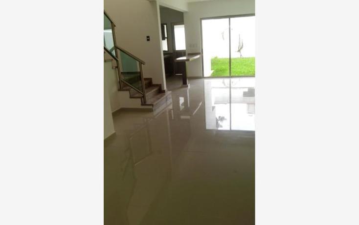 Foto de casa en venta en  , nueva era, boca del río, veracruz de ignacio de la llave, 2706485 No. 02