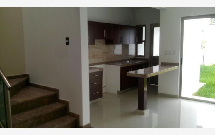 Foto de casa en venta en  , nueva era, boca del río, veracruz de ignacio de la llave, 2706485 No. 03