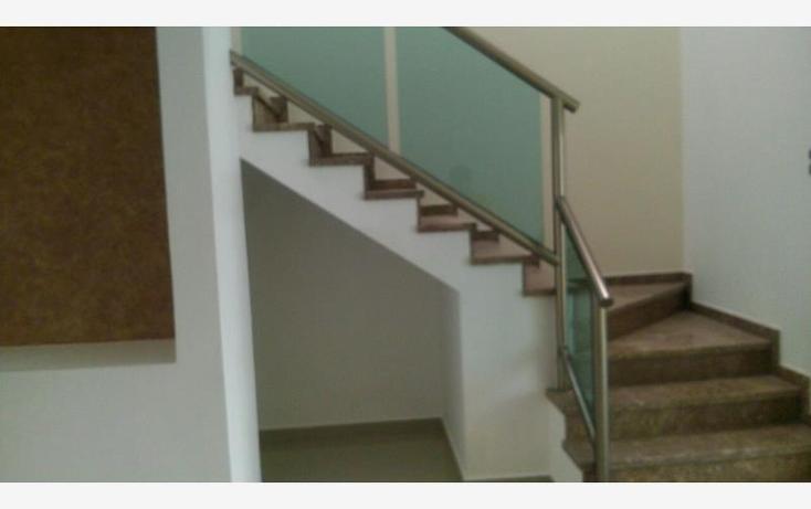 Foto de casa en venta en  , nueva era, boca del río, veracruz de ignacio de la llave, 2706485 No. 04