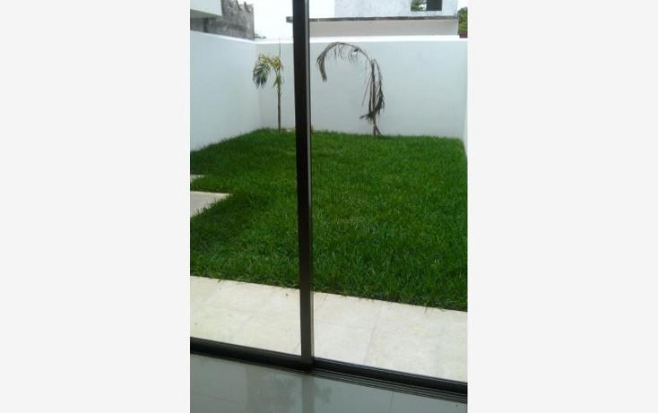 Foto de casa en venta en  , nueva era, boca del río, veracruz de ignacio de la llave, 2706485 No. 05