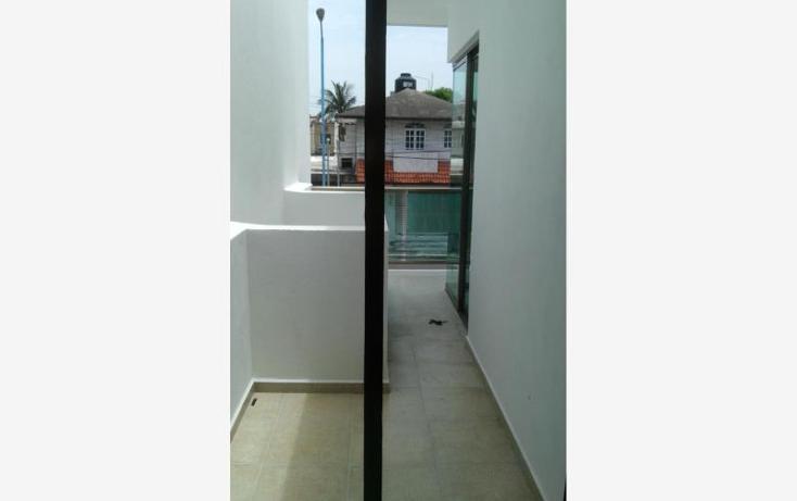 Foto de casa en venta en  , nueva era, boca del río, veracruz de ignacio de la llave, 2706485 No. 06