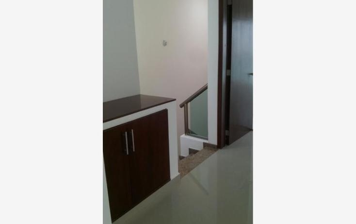 Foto de casa en venta en  , nueva era, boca del río, veracruz de ignacio de la llave, 2706485 No. 07