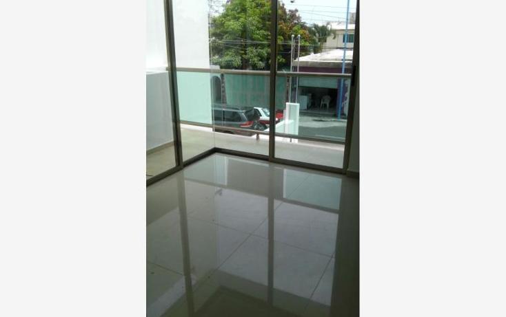 Foto de casa en venta en  , nueva era, boca del río, veracruz de ignacio de la llave, 2706485 No. 08