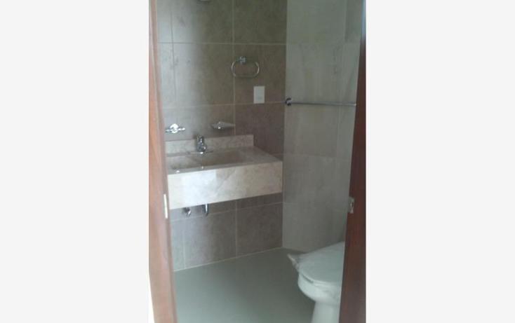 Foto de casa en venta en  , nueva era, boca del río, veracruz de ignacio de la llave, 2706485 No. 09