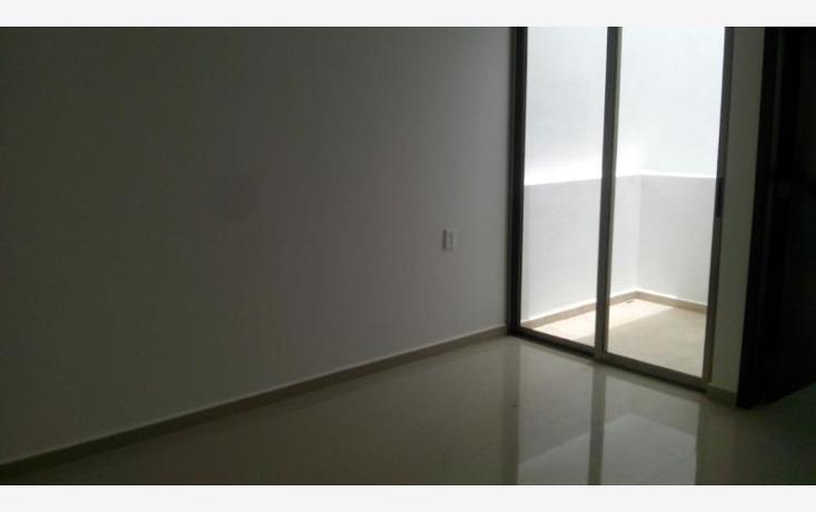 Foto de casa en venta en  , nueva era, boca del río, veracruz de ignacio de la llave, 2706485 No. 10