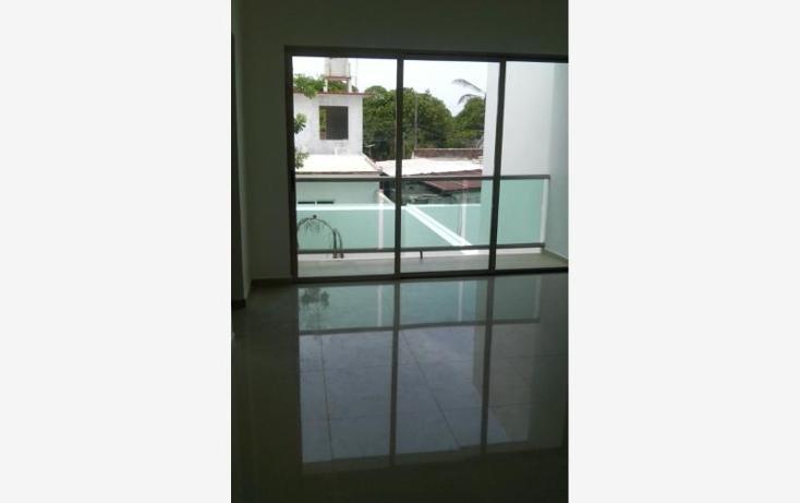 Foto de casa en venta en  , nueva era, boca del río, veracruz de ignacio de la llave, 2706485 No. 11