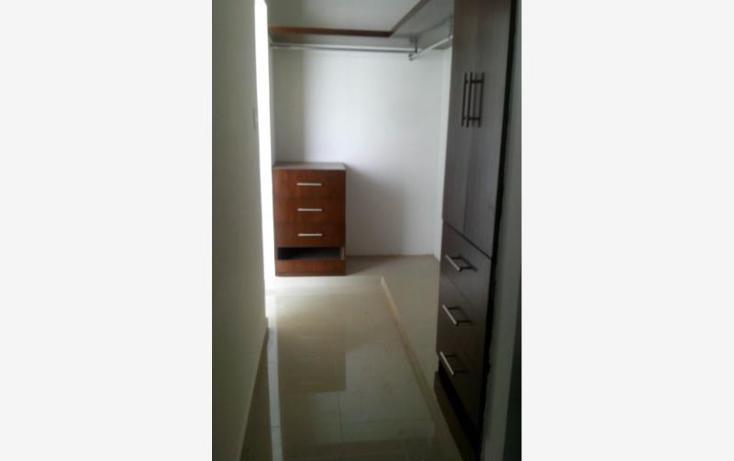 Foto de casa en venta en  , nueva era, boca del río, veracruz de ignacio de la llave, 2706485 No. 12