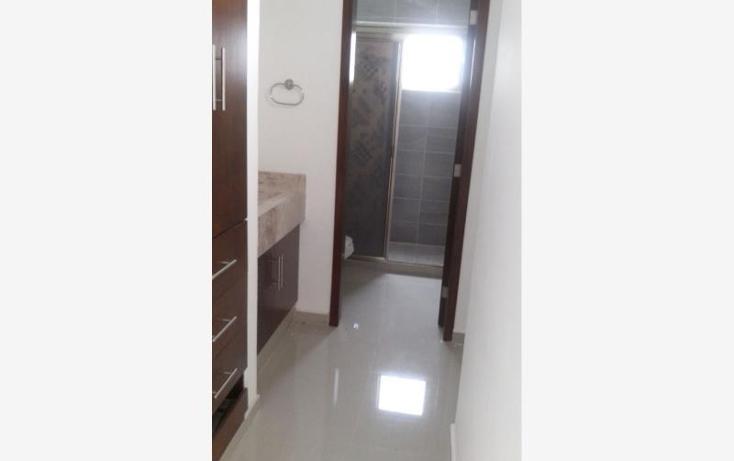 Foto de casa en venta en  , nueva era, boca del río, veracruz de ignacio de la llave, 2706485 No. 13