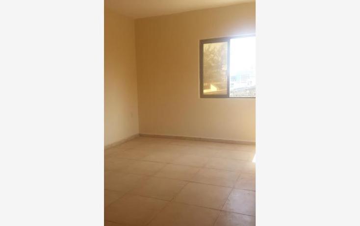 Foto de casa en venta en 5 00, nueva era, boca del río, veracruz de ignacio de la llave, 2711148 No. 05
