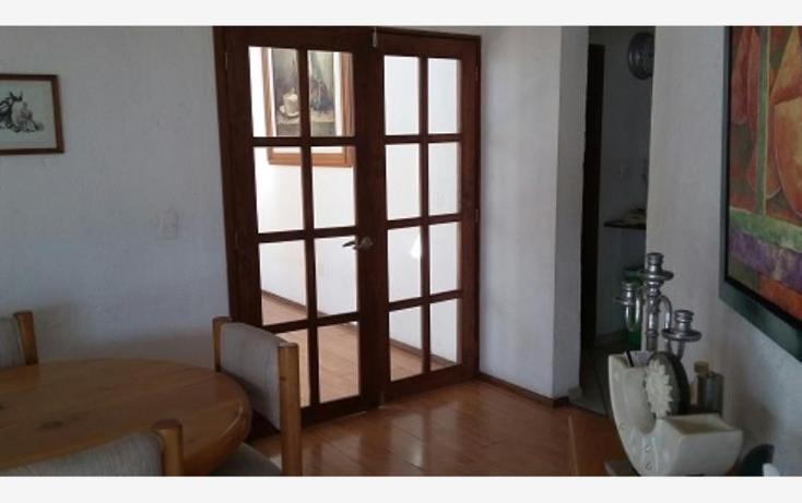 Foto de casa en renta en  00, nuevo juriquilla, quer?taro, quer?taro, 1582230 No. 05