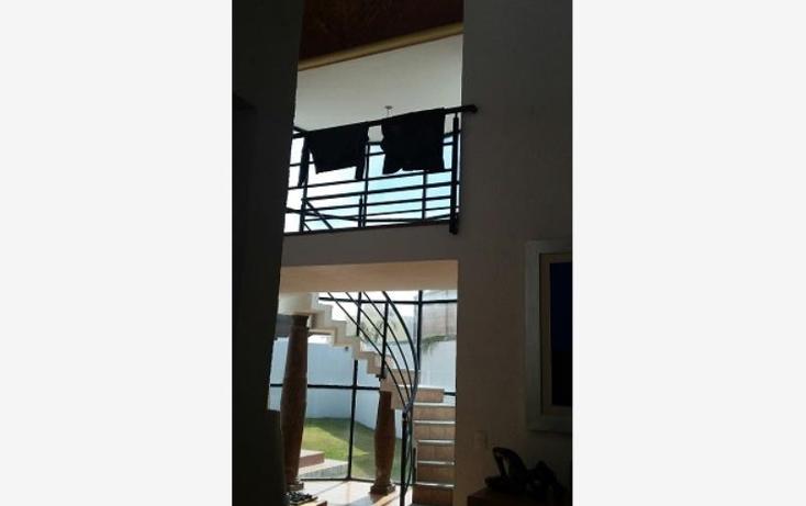 Foto de casa en renta en  00, nuevo juriquilla, quer?taro, quer?taro, 1582230 No. 06