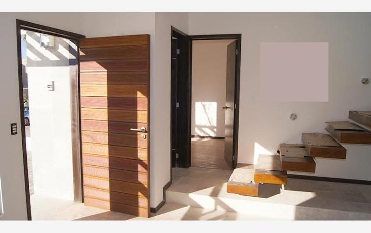 Foto de casa en venta en  00, nuevo juriquilla, quer?taro, quer?taro, 1675848 No. 01
