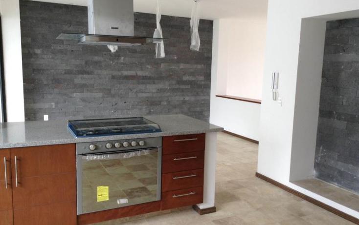 Foto de casa en venta en  00, nuevo juriquilla, quer?taro, quer?taro, 1675848 No. 02