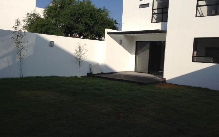 Foto de casa en venta en  00, nuevo juriquilla, quer?taro, quer?taro, 1675848 No. 05