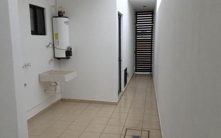Foto de casa en venta en  00, nuevo juriquilla, quer?taro, quer?taro, 1675848 No. 06