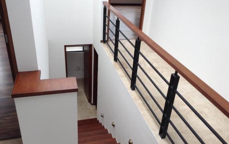 Foto de casa en venta en  00, nuevo juriquilla, quer?taro, quer?taro, 1675848 No. 08