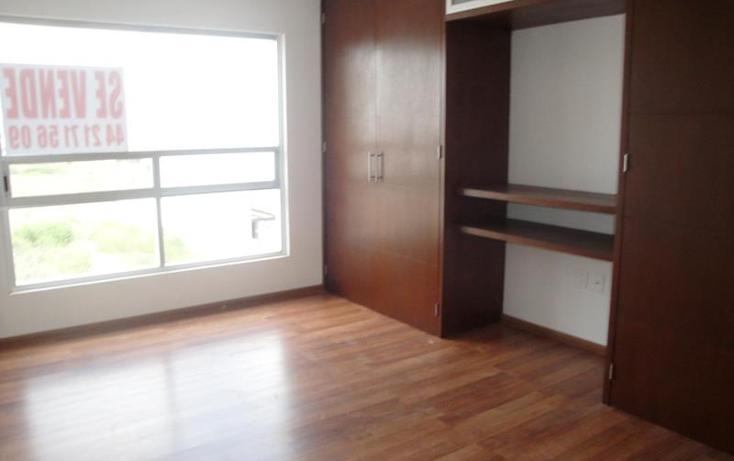 Foto de casa en venta en  00, nuevo juriquilla, quer?taro, quer?taro, 1675848 No. 10
