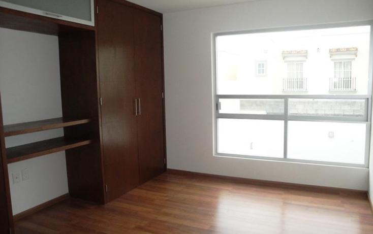 Foto de casa en venta en  00, nuevo juriquilla, quer?taro, quer?taro, 1675848 No. 11