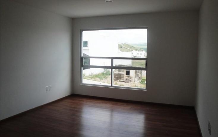 Foto de casa en venta en  00, nuevo juriquilla, quer?taro, quer?taro, 1675848 No. 12